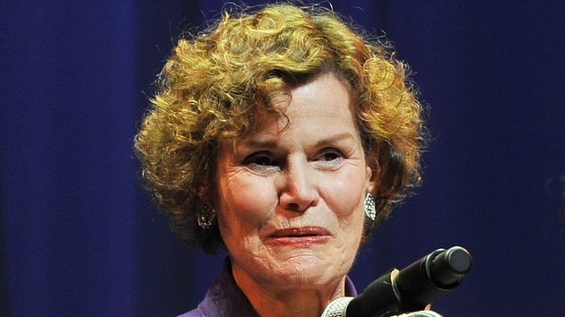 Judy Blume to release new material later this year