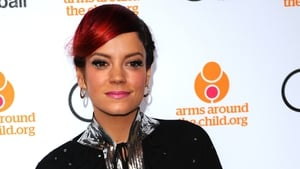 Lily Allen is on the look out for a new manager