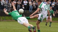 Injuries curtailed Owens' inter-county career