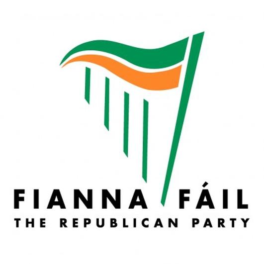 Fianna Fáil & Micheál Martins leadership.