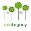 Tony Ennis founder of ecoLegacy
