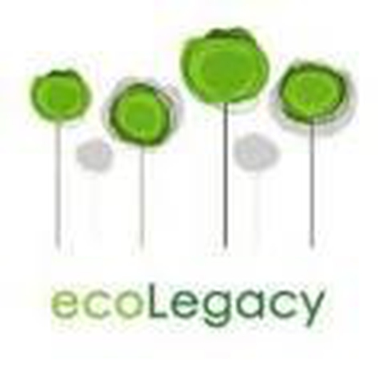 Tony Ennis founder of ecoLegacy