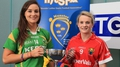Preview: Ladies football championship