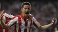 United sign midfielder Herrera from Bilbao