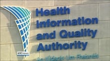 HIQA critical of child disability facility