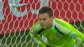 Goal: Algeria 1-1 Russia