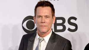Bacon to play FBI Special Agent in Black Mass
