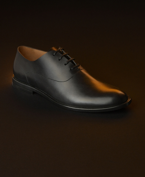 The limited edition Cos shoe for men