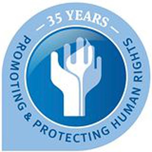 Human Rights Film Award