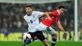 Lallana set for Liverpool move