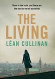 Léan Cullinan, author