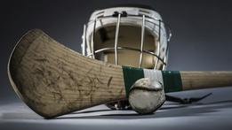 Making sense of the GAA Hurling Championship Draw