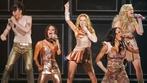 Viva Forever: The Spice Girls Story