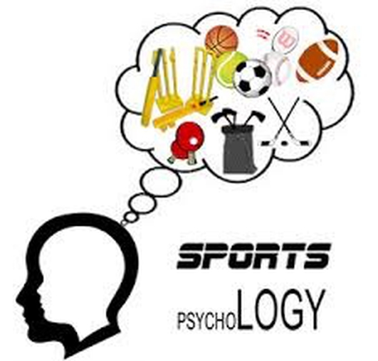 Psychology of Sport