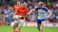 Armagh secure replay with last-gasp free