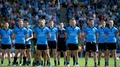 Gavin: Collective ethos important for Dublin