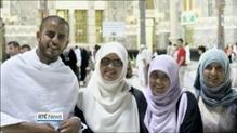 Halawa family seeking Government assistance