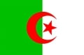 Algerian World Cup Football & Ramadan