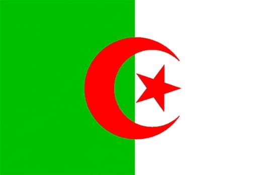 Algerian World Cup Football & Ramadan