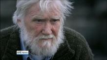 Tributes paid to author Dermot Healy