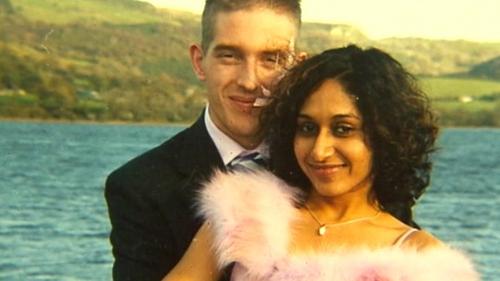 Dhara Kivlehan died as a result of multi-organ failure