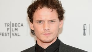 Anton Yelchin's family settles wrongful death lawsuit