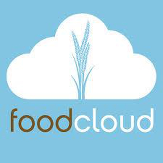 Foodcloud - businesses & charities