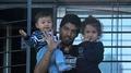 Zubizarreta praises Suarez for his 'humility'