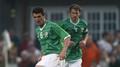 Keane Goes To Villa
