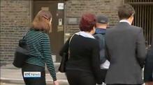 €6.8m settlement for music student in car crash
