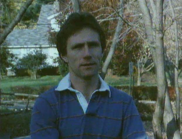 Eamonn Coghlan