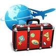 Philosophy of Travel