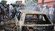 Boko Haram ceasefire in doubt