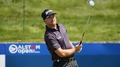 McDowell looks for form in busy summer