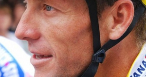 Lance Armstrong: Paul Kimmage tells Ray D'Arcy why he turned down the chance to interview the controversial cyclist in Dublin.