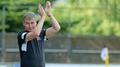Dundalk must finish job, warns Kenny