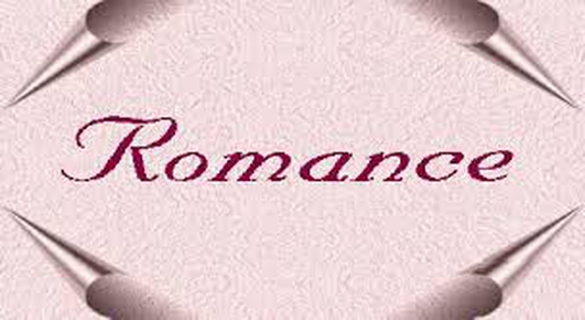 Romance outsourced - song for Aaron
