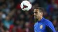 Ferdinand finalises QPR deal