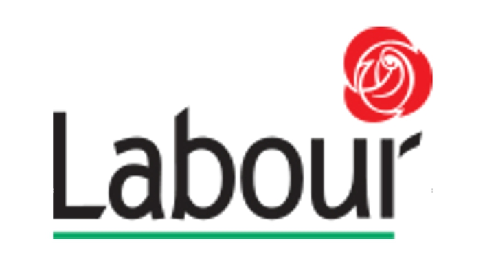 Labour parliamentary party gathers for think-in