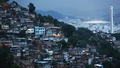 Rio favelas cleared to make way for Olympic Games