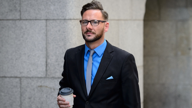 Glenn Mulcaire got a six-month suspended sentence for his part in the phone hacking scandal