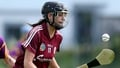 Weekend camogie championship previews