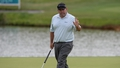 Stadler sets clubhouse lead in Paris