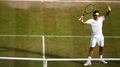 Federer sets up Djokovic showdown