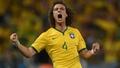 Goal: Brazil 2-0 Colombia