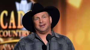 Garth Brooks has said he would play all five concerts or none at all