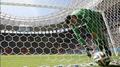 Goal: Argentina 1-0 Belgium