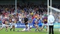 Clare and Wexford to replay after thrilling draw