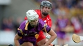 Camogie round-up: Wexford too good for Cork