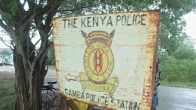 Police investigate killings as fears death toll could rise